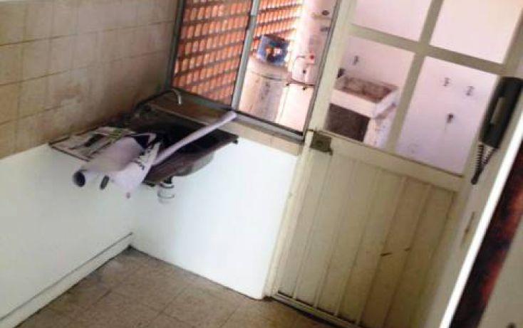 Foto de departamento en venta en, el vergel, salamanca, guanajuato, 1626704 no 03