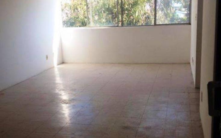 Foto de departamento en venta en, el vergel, salamanca, guanajuato, 1626704 no 04