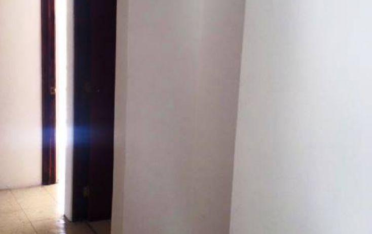 Foto de departamento en venta en, el vergel, salamanca, guanajuato, 1626704 no 06