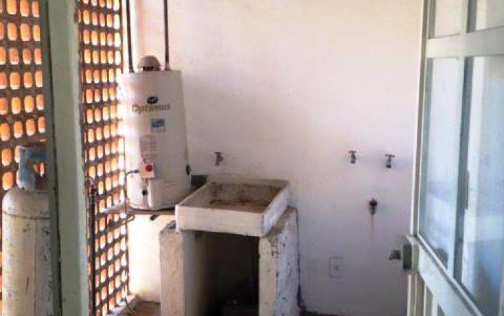 Foto de departamento en venta en, el vergel, salamanca, guanajuato, 1626704 no 07
