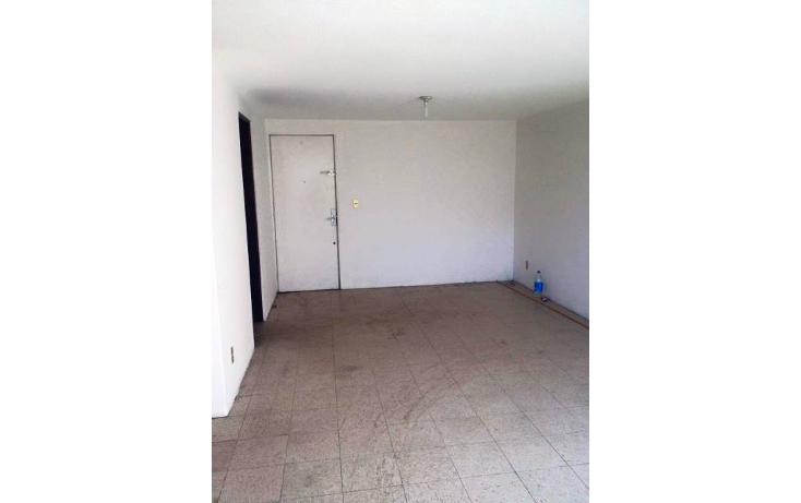 Foto de departamento en venta en  , el vergel, salamanca, guanajuato, 1626704 No. 12