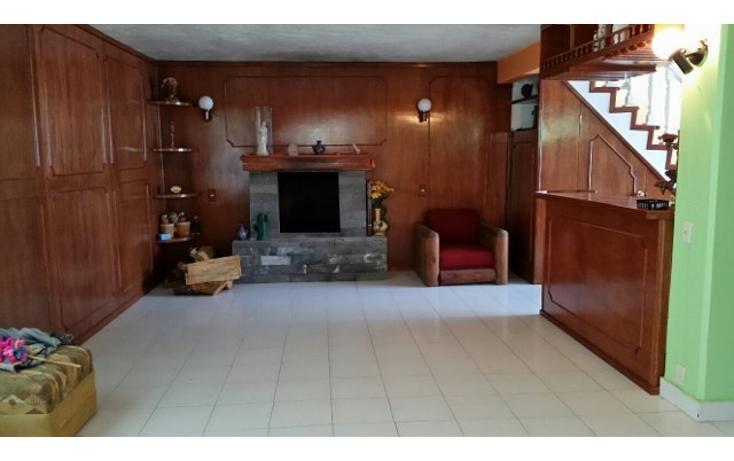 Foto de casa en venta en  , el vigía, tlalnepantla, morelos, 1855366 No. 02