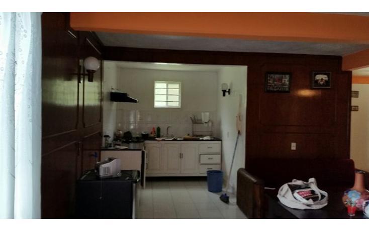 Foto de casa en venta en  , el vigía, tlalnepantla, morelos, 1855366 No. 03