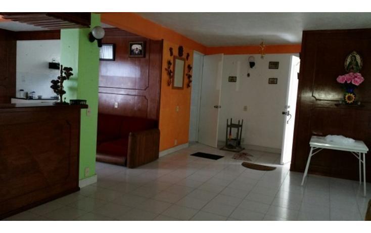 Foto de casa en venta en  , el vigía, tlalnepantla, morelos, 1855366 No. 04