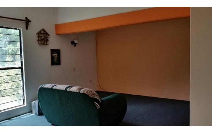 Foto de casa en venta en  , el vigía, tlalnepantla, morelos, 1855366 No. 05