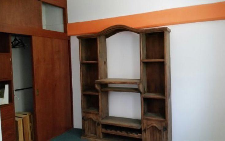 Foto de casa en venta en, el vigía, tlalnepantla, morelos, 1855366 no 06