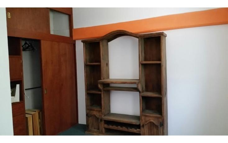Foto de casa en venta en  , el vigía, tlalnepantla, morelos, 1855366 No. 06