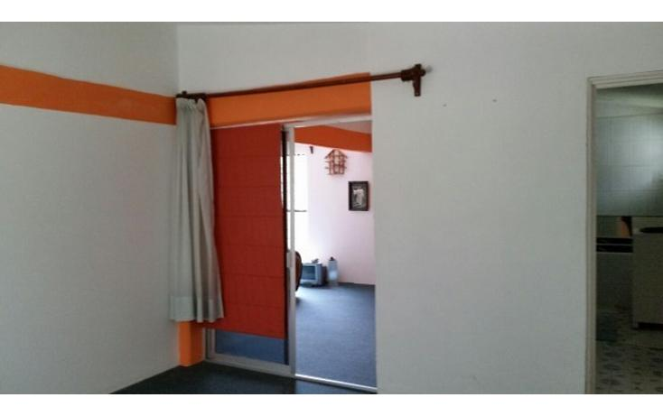 Foto de casa en venta en  , el vigía, tlalnepantla, morelos, 1855366 No. 07