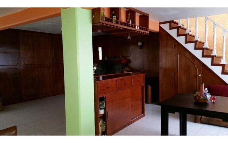 Foto de casa en venta en  , el vigía, tlalnepantla, morelos, 1855366 No. 08