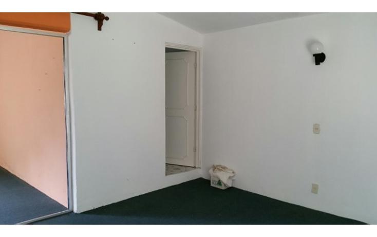 Foto de casa en venta en  , el vigía, tlalnepantla, morelos, 1855366 No. 09