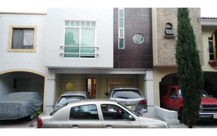 Foto de casa en venta en  , el vigía, zapopan, jalisco, 1285121 No. 03