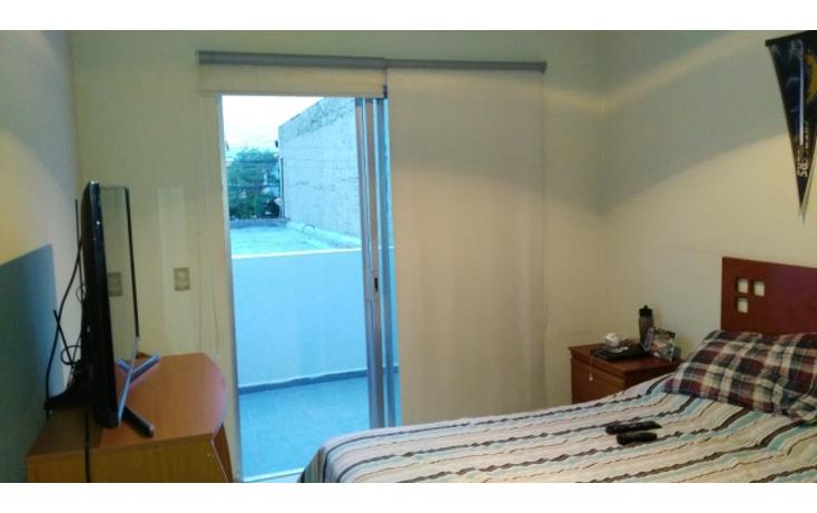 Foto de casa en venta en  , el vigía, zapopan, jalisco, 1285121 No. 05