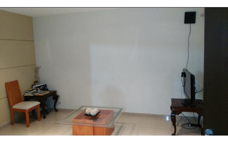 Foto de casa en venta en  , el vigía, zapopan, jalisco, 1285121 No. 06