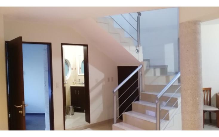 Foto de casa en venta en  , el vigía, zapopan, jalisco, 1285121 No. 07