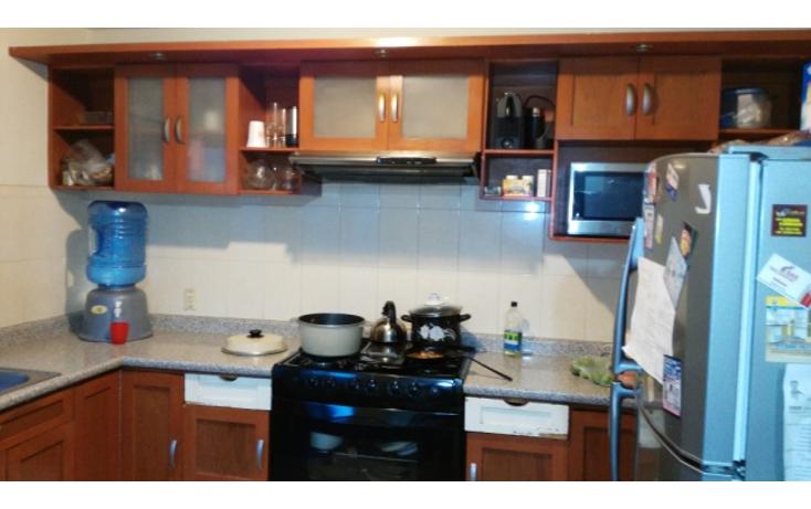 Foto de casa en venta en  , el vigía, zapopan, jalisco, 1285121 No. 08