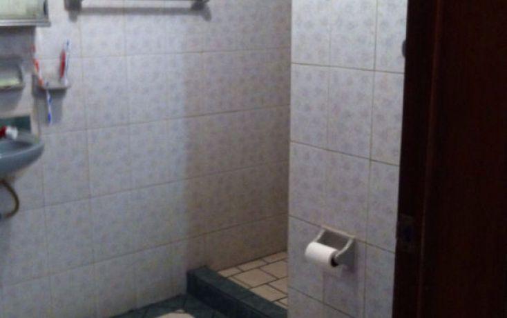 Foto de casa en venta en, el vigía, zapopan, jalisco, 1317861 no 03