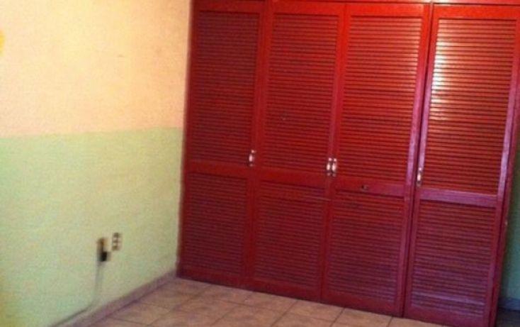 Foto de casa en venta en, el vigía, zapopan, jalisco, 1317861 no 04