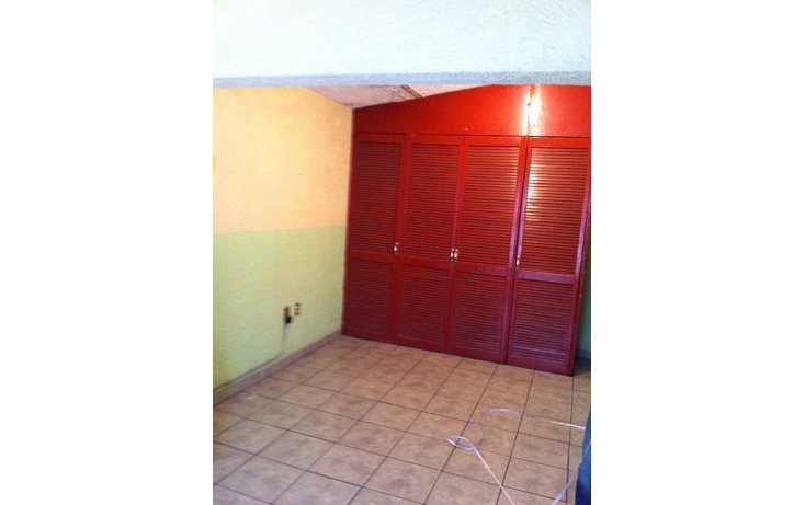 Foto de casa en venta en  , el vigía, zapopan, jalisco, 1317861 No. 04