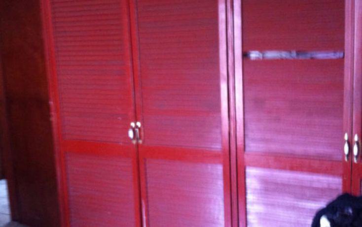 Foto de casa en venta en, el vigía, zapopan, jalisco, 1317861 no 05