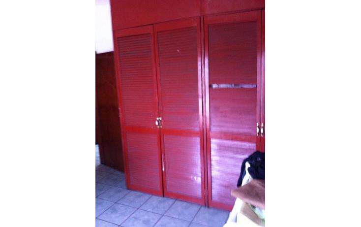 Foto de casa en venta en  , el vigía, zapopan, jalisco, 1317861 No. 05
