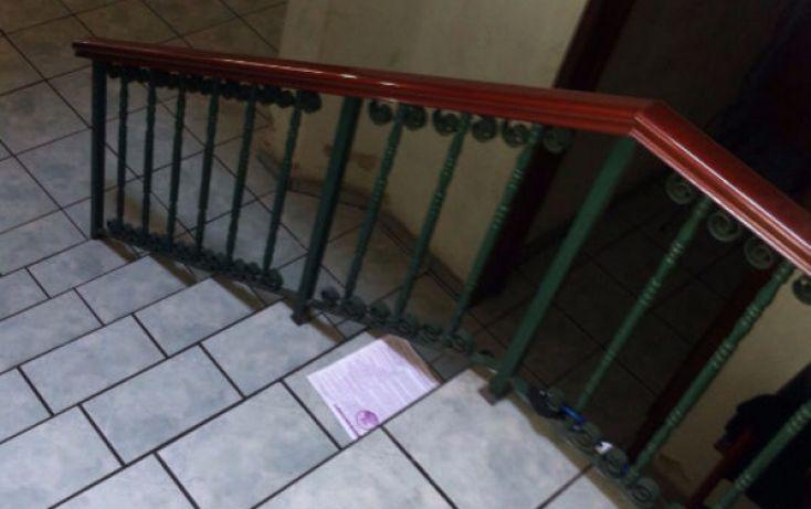 Foto de casa en venta en, el vigía, zapopan, jalisco, 1317861 no 06