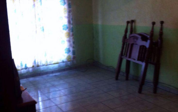 Foto de casa en venta en, el vigía, zapopan, jalisco, 1317861 no 07