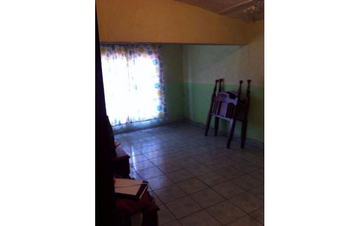 Foto de casa en venta en  , el vigía, zapopan, jalisco, 1317861 No. 07
