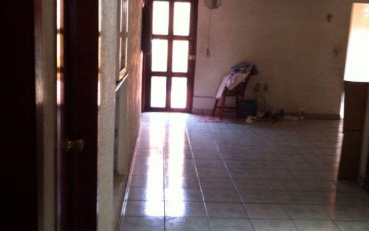 Foto de casa en venta en, el vigía, zapopan, jalisco, 1317861 no 08