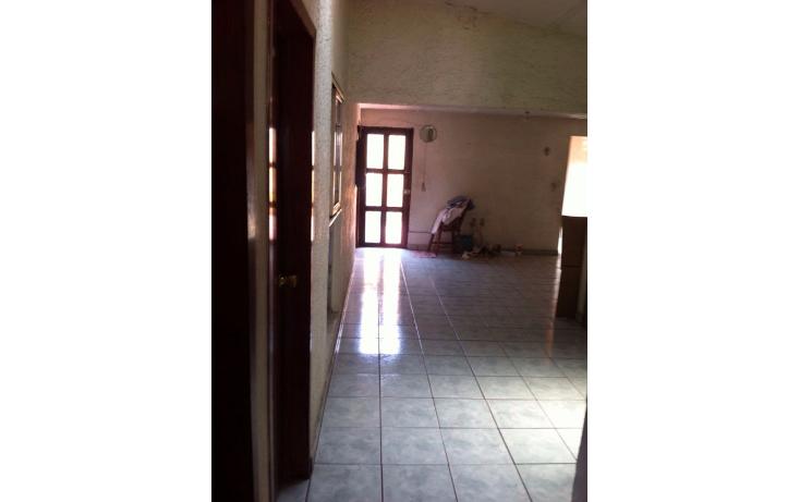 Foto de casa en venta en  , el vigía, zapopan, jalisco, 1317861 No. 08