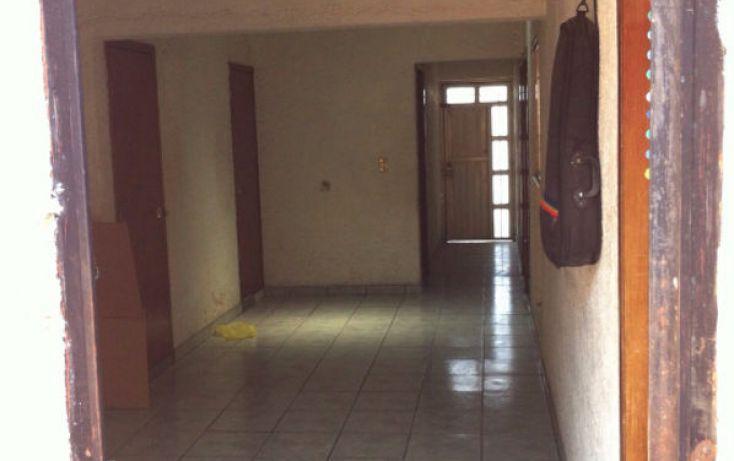 Foto de casa en venta en, el vigía, zapopan, jalisco, 1317861 no 09