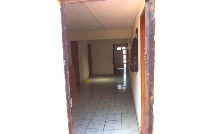 Foto de casa en venta en  , el vigía, zapopan, jalisco, 1317861 No. 09