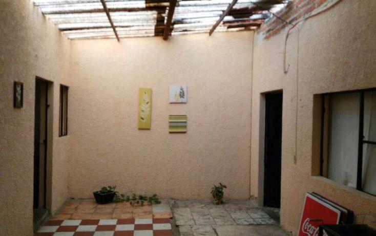 Foto de casa en venta en, el vigía, zapopan, jalisco, 1977822 no 03