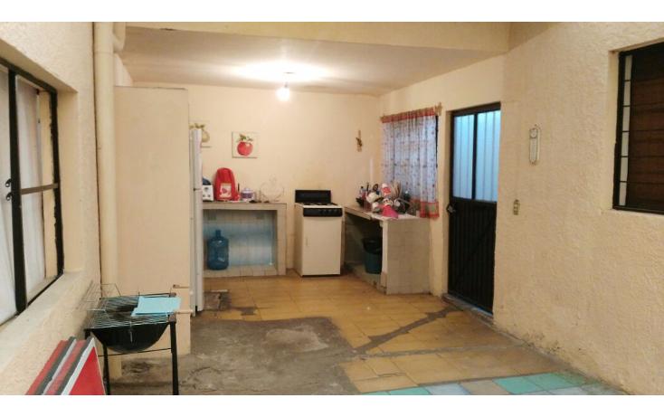 Foto de casa en venta en  , el vigía, zapopan, jalisco, 1977822 No. 17