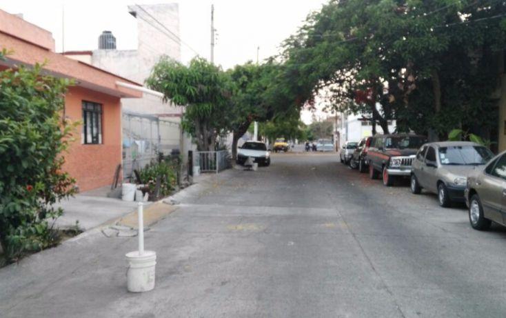 Foto de casa en venta en, el vigía, zapopan, jalisco, 1977822 no 21