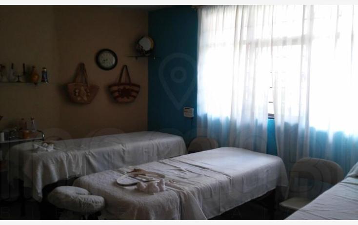 Foto de casa en venta en  , el vivero indeco, morelia, michoacán de ocampo, 1358469 No. 06