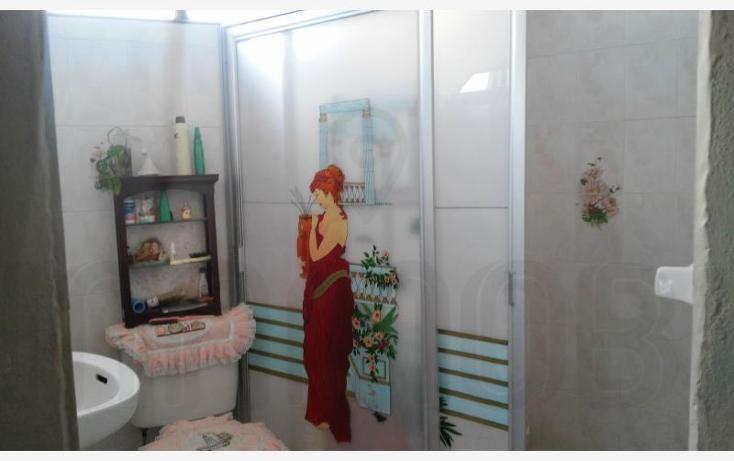 Foto de casa en venta en  , el vivero indeco, morelia, michoacán de ocampo, 1358469 No. 11