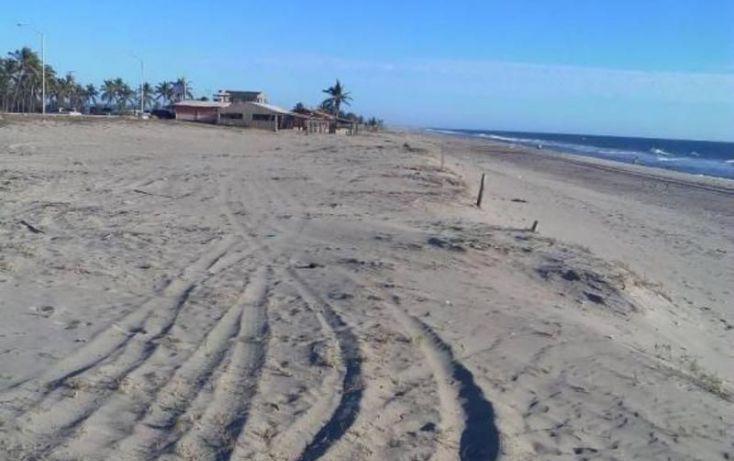 Foto de terreno comercial en venta en, el walamo, mazatlán, sinaloa, 1102425 no 03