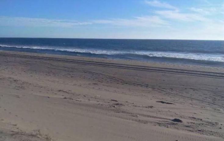 Foto de terreno comercial en venta en, el walamo, mazatlán, sinaloa, 1102425 no 04
