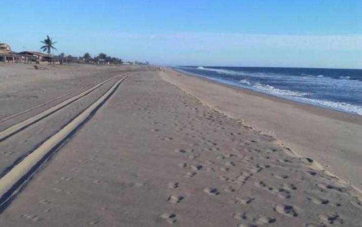 Foto de terreno comercial en venta en, el walamo, mazatlán, sinaloa, 1102425 no 06