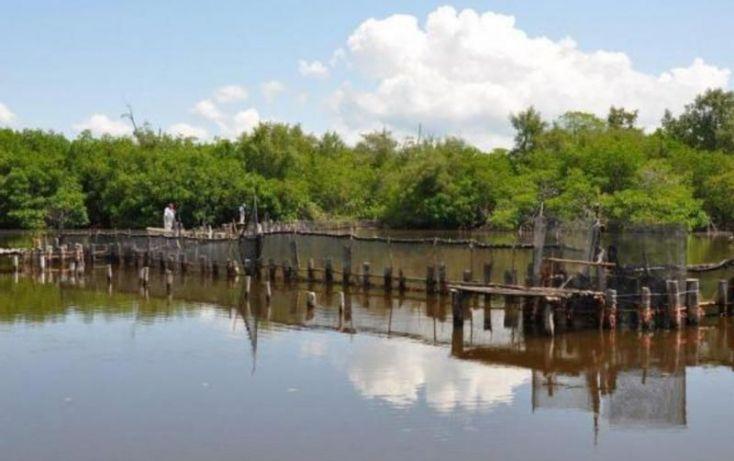 Foto de terreno comercial en venta en, el walamo, mazatlán, sinaloa, 1102425 no 07