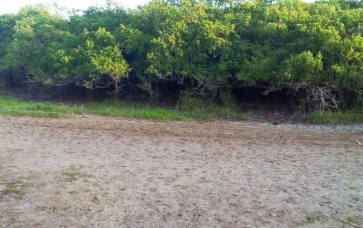 Foto de terreno comercial en venta en, el walamo, mazatlán, sinaloa, 1102425 no 15