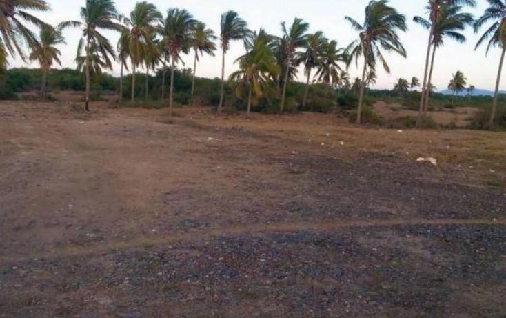Foto de terreno comercial en venta en, el walamo, mazatlán, sinaloa, 1102425 no 17