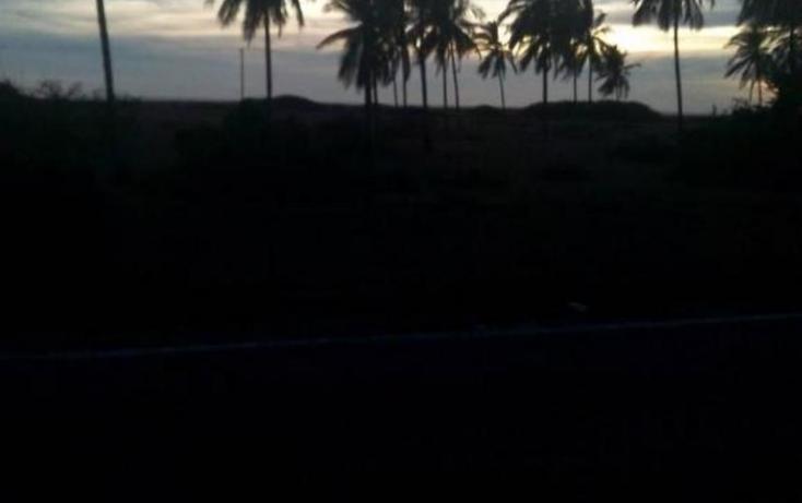 Foto de terreno comercial en venta en  , el walamo, mazatl?n, sinaloa, 1102425 No. 18