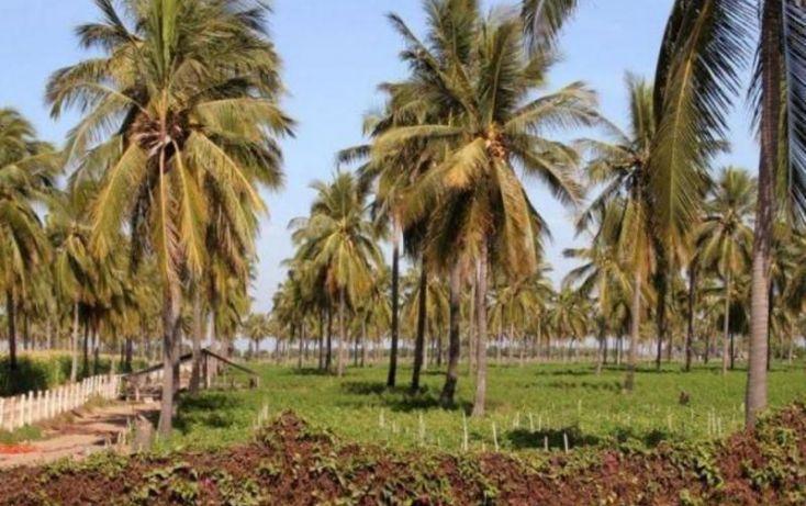 Foto de terreno comercial en venta en, el walamo, mazatlán, sinaloa, 1102425 no 20