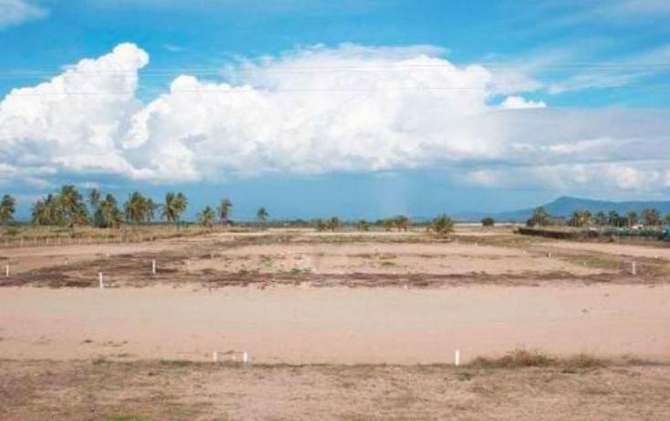 Foto de terreno comercial en venta en, el walamo, mazatlán, sinaloa, 1102425 no 22
