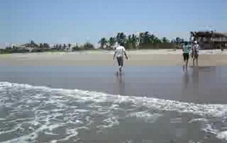 Foto de terreno comercial en venta en  , el walamo, mazatlán, sinaloa, 1164899 No. 03