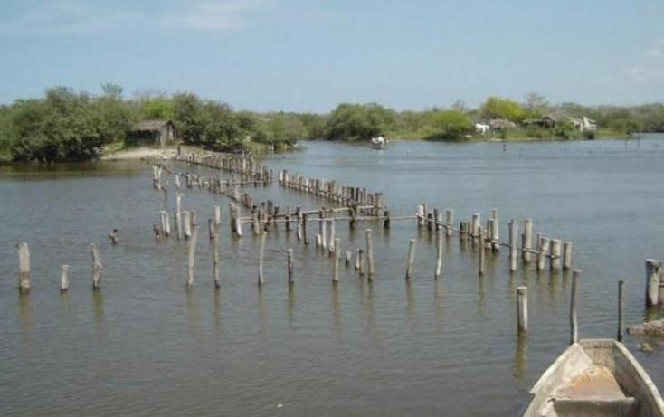 Foto de terreno comercial en venta en  , el walamo, mazatlán, sinaloa, 1164899 No. 10