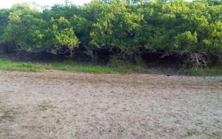 Foto de terreno comercial en venta en  , el walamo, mazatlán, sinaloa, 1164899 No. 16
