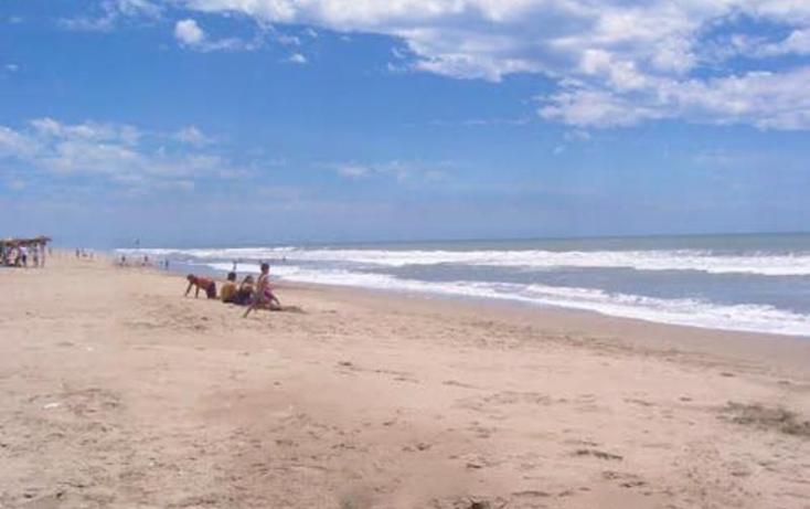 Foto de terreno comercial en venta en  , el walamo, mazatlán, sinaloa, 1164899 No. 23