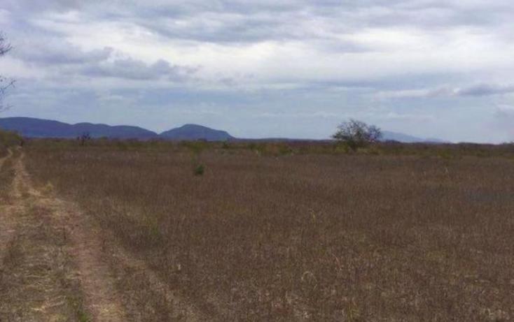 Foto de terreno comercial en venta en el walamo, villa unión centro, mazatlán, sinaloa, 1763630 no 08